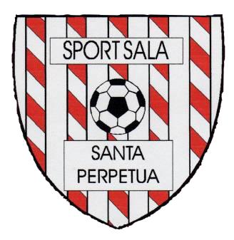Sport Sala Santa Perpetua